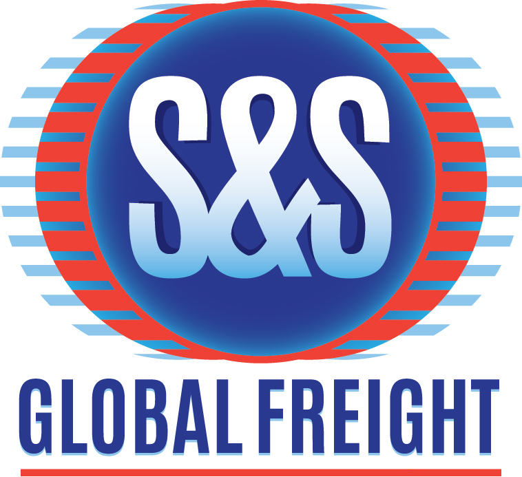 S & S Global Freight